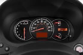 nissan maxima gas tank 2012 nissan maxima reviews and rating motor trend