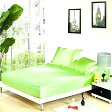 Sofa Bed Sets Sale Sofa Bed Sheets Sofa Bed Fitted Sheets Sofa Bed Fitted Sheet Sofa