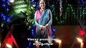 kazhikooru sioney tamil christmas song zion u0027s daughter youtube