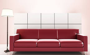 Office Download D House Part - Office sofa design