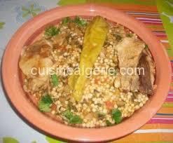 comment cuisiner les feves seches fèves sèches cuisine algérie