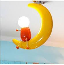 Boys Bedroom Light Fixtures - buy creative kids mediterranean fixture childrens room bedroom