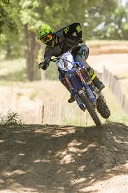 wee motocross gear shot race gear motocross gear for men and women pants jerseys