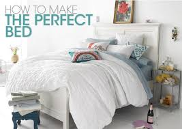 the most comfortable sheets 52 best comforters sheets more bedding images on pinterest