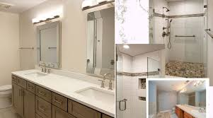 semi custom cabinets chicago kitchen and bath remodeling custom cabinets and cabinet
