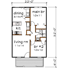 30 x 36 house floor plans 14 crafty inspiration ideas 16 24 cabin 55 best tiny plans images on small houses small house