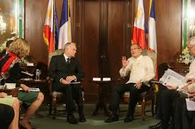 jean marc bureau official visit of prime minister jean marc ayrault to the