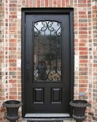 Exterior Door Companies Fiberglass Entry Door Gallery The Front Door Company Doors