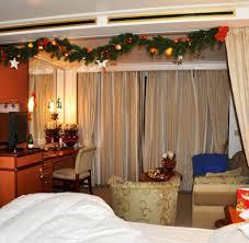 Wohnzimmer Bremen Silvester Kreuzfahrt Was Weihnachten Und Silvester Auf See Passiert Welt