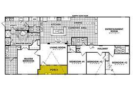 classic floor plans national homes in alvarado tx manufactured home dealer