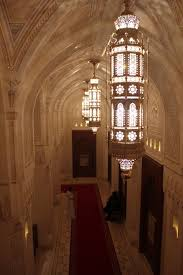 60 best oman and countries images on pinterest muscat middle