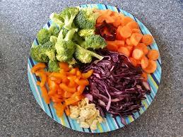 cuisine peu calorique images gratuites plat repas aliments salade produire légume