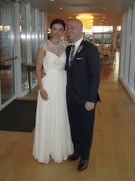 wedding dress search j crew wedding dress search brides seen in j crew