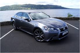 lexus gs 450h noise a dramatic change gs models lexus international electric cars