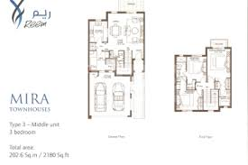 48 general floor plans the general house plan design company