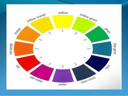 boysen paint color chart with names exterior wall paint color