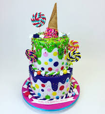 candyland birthday cake candyland birthday cake cake in cup ny