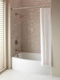 corner bathtub shower combo bathok shower tub combo corner design walk second sun co