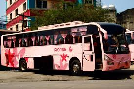 philippines bus file gv florida transport inc hino rm 323 jpg wikimedia commons