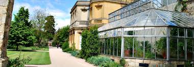 Botanical Gardens Oxford Oxford Botanic Garden Review Prices Hours Free Attraction