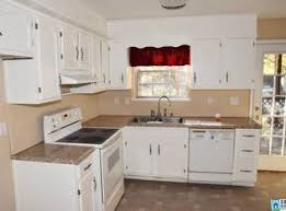 Sw Alabaster Kitchen Cabinets 1121 9th Ave Sw Alabaster Al 35007 Zillow