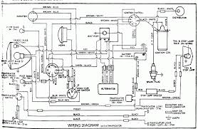 100 triumph wiring diagram symbols wiring diagram triumph