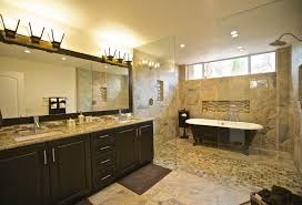 bathroom idea 20 spa bathroom designs decorating ideas design trends