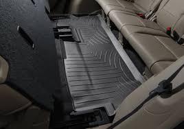 2006 lexus gs300 factory warranty amazon com weathertech custom fit front floorliner for lexus