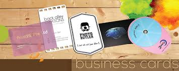 cheap business card printing singapore quality business card