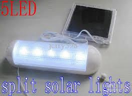 solar lights for indoor use 2018 5led solar indoor light solar light corridor light