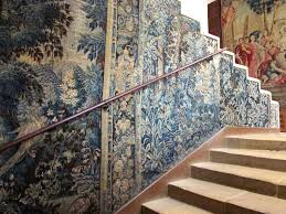 Hardwick Hall Floor Plan by Tapestries Stairway Hardwick Hall Derbyshire England U2026 Flickr