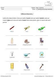 all worksheets light and dark ks1 worksheets printable