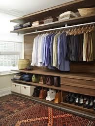 Open Clothes Storage System Diy 101 Best Open Closet Ideas Images On Pinterest Dresser Cabinets