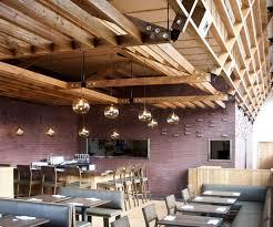 Restaurant Pendant Lighting 54 Best Restaurant Lighting Images On Pinterest Restaurant
