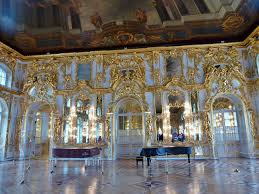 catherine palace tsarskoye selo pushkin saint petersbu u2026 flickr