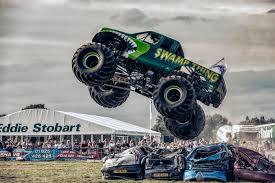 monster truck racing uk lucas oil uk swamp thing monster truck