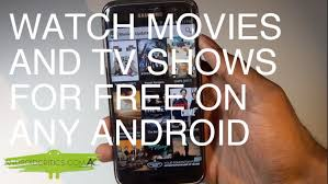 android app to one box hd android app newest app to and tv shows for