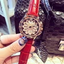 aliexpress buy new arrival 10pcs upscale jewelry aliexpress buy new arrival luxury women jewelry watches