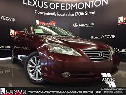 2008 lexus es 350 review used 2008 lexus es 350 ultra premium in depth review
