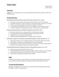 cover letter critique download cover letter critique