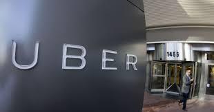 bureau des taxis 36 rue des morillons 75015 les chauffeurs d uber utilisent l appli pour draguer lourdement