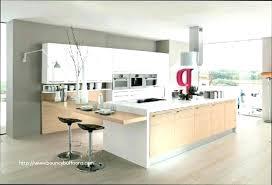 cuisine blanc brillant faience cuisine et fnac tapis de souris inspirant meuble de cuisine