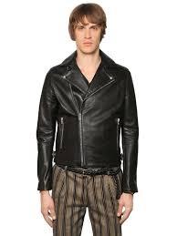 Jordan Clothes For Men Specials Jordan 12 Cheap Sale Online Uk Sale For Cheap Uk