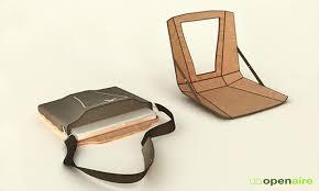 malette de bureau openaire la malette design bureau mobile pour télétravailleurs