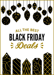 best amazon black friday deals 2016 all the best black friday deals on amazon