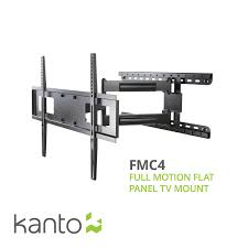 full motion tv wall mount 60 inch mounts costco