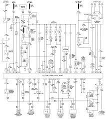 wiring diagram on 1998 honda accord u2013 the wiring diagram