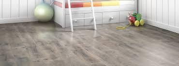 flooring mohawk chalet vista cheyenne rock oak sarasota
