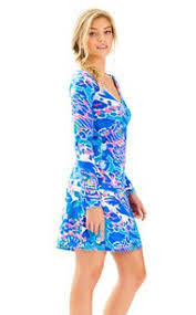 Lilly Pulitzer Dresses Up To 80 Off At Tradesy