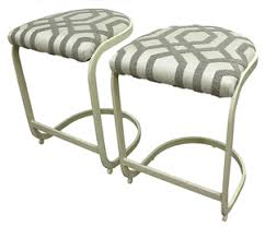 Modern Furniture Atlanta Ga by Bar Stools U2014 Westside Modern Mid Century Modern Furniture